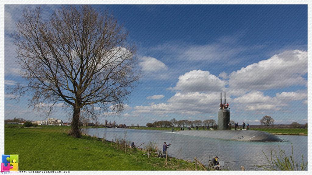 Deze afbeelding heeft een leeg alt-attribuut; de bestandsnaam is duikboot_maas_cuijk_TMD_1290-1024x576.jpg